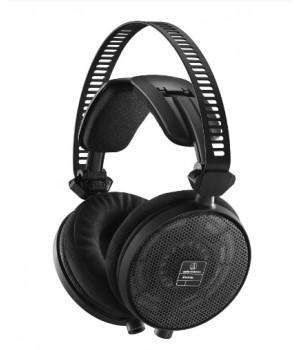 Накладные наушники Audio-Technica ATH-R70X