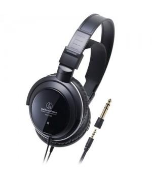 Наушники мониторные Audio-Technica ATH-T300
