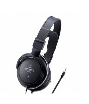 Наушники мониторные Audio-Technica ATH-T200
