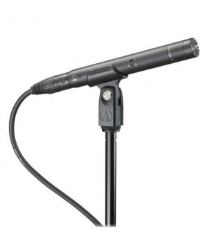 Студийный микрофон Audio-Technica AT4049B