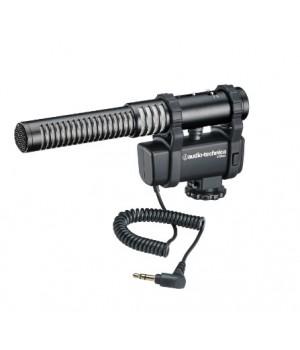 Стереомикрофон Audio-Technica AT8024