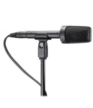 Стереомикрофон Audio-Technica BP4025