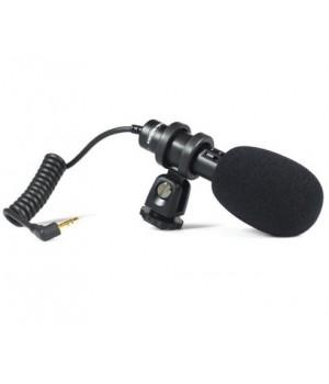 Стереомикрофон Audio-Technica PRO24CMF