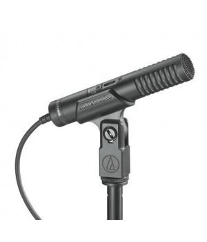 Стереомикрофон Audio-Technica PRO24