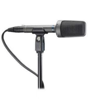 Стереомикрофон Audio-Technica AT8022XY