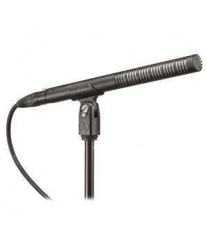 Микрофон-пушка Audio-Technica BP4073