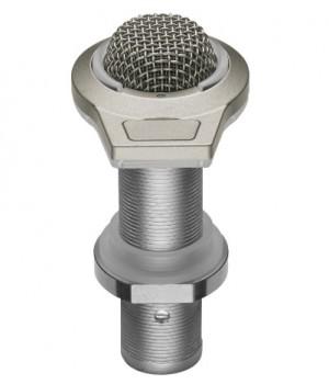 Поверхностный микрофон Audio-Technica ES947WLED