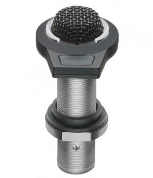 Поверхностный микрофон Audio-Technica ES947LED