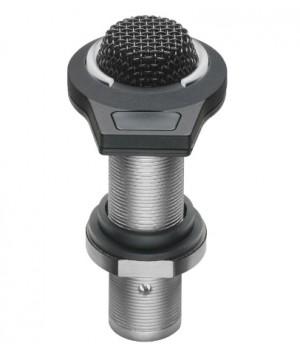 Поверхностный микрофон Audio-Technica ES945LED