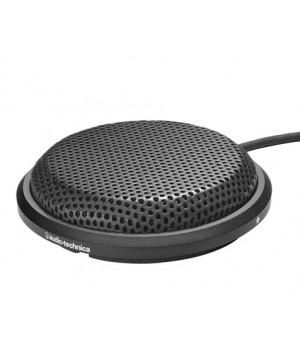 Поверхностный микрофон Audio-Technica U843R