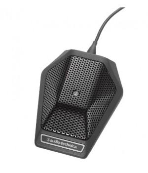 Поверхностный микрофон Audio-Technica U851a