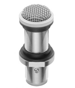 Поверхностный микрофон Audio-Technica ES945W