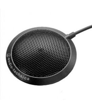 Поверхностный микрофон Audio-Technica ATR4697