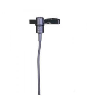 Петличный микрофон Audio-Technica AT803