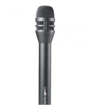 Репортёрский микрофон Audio-Technica BP4002