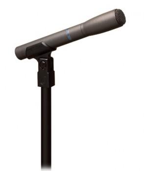 Репортёрский микрофон Audio-Technica AT8010