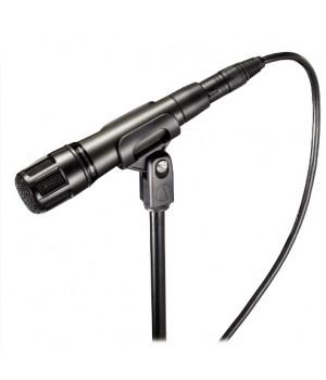 Инструментальный микрофон Audio-Technica ATM650