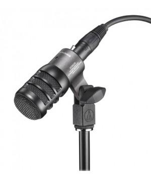 Инструментальный микрофон Audio-Technica ATM230