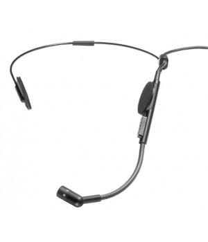 Головной микрофон Audio-Technica ATM73A