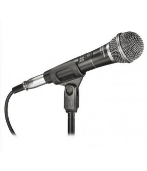 Вокальный микрофон Audio-Technica PRO31QTR