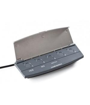Модуль голосования Audio-Technica ATCS-V60