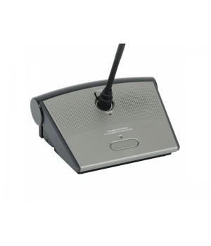 Пульт делегата без микрофона Audio-Technica ATCS-M60