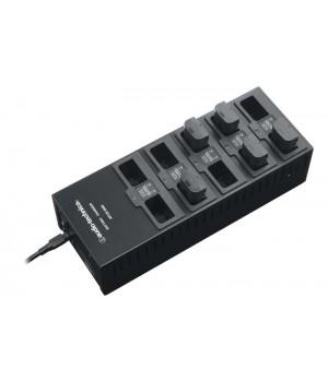Зарядное устройство на 10 батарей Audio-Technica ATCS-B60