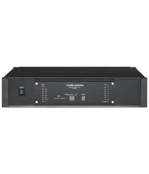 Контрольное устройство для конференц-системы Audio-Technica ATCS-C60