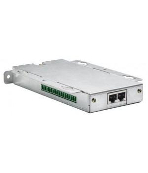 Итеграционный модуль для конференц системы Audio-Technica ATUC-50IU