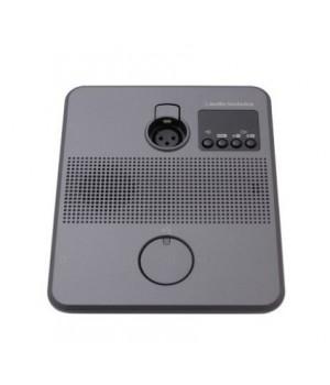 Модуль переводчика без микрофона Audio-Technica ATUC-50INT