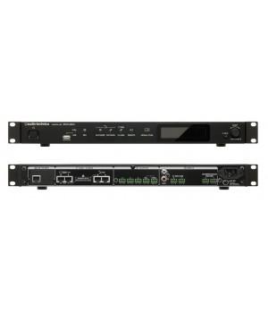 Контрольное устройство для концеренц-системы Audio-Technica ATUC-50CU