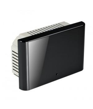 Инфракрасный приёмник антенны Audio-Technica ATCS-A60RX