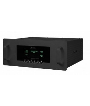 Audio Research Phono Ref  3 Black