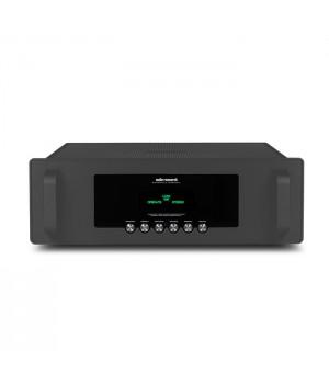 Фонокорректор  Audio Research PH9 Black