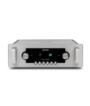 Audio Research LS 28 Silver