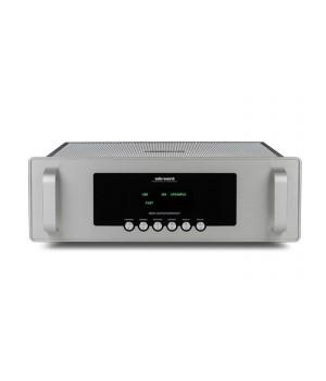 Audio Research DAC9 Silver