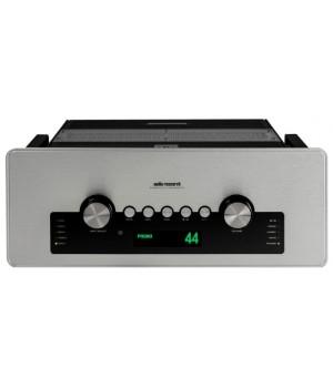 Audio Research GSpre Silver