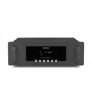 Audio Research DAC9 Black
