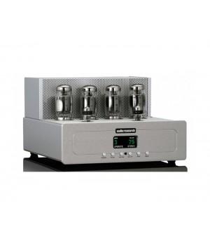 Интегральный усилитель Audio Research Vsi 75 Silver