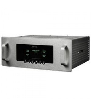 Audio Research Phono 3 Ref  Silver