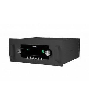 Audio Research REF 6 Black
