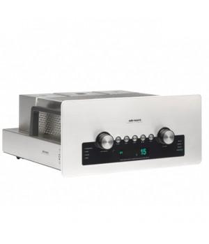 Интегральный усилитель Audio Research GSi 75 Silver