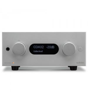 ЦАП AudioLab M-DAC+ Silver