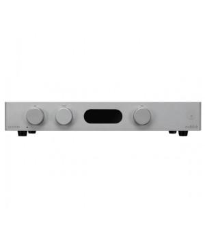 Интегрированный усилитель AudioLab 8300A Silver