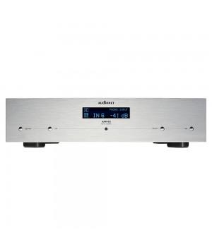Интегральный усилитель Audionet SAM G2 Silver