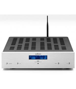 Предусилитель Audionet DNP Silver