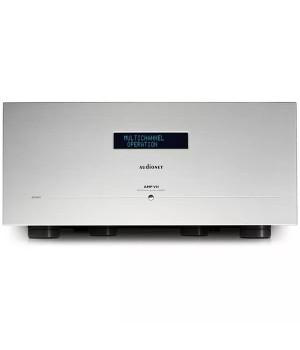 Усилитель мощности Audionet AMP Silver