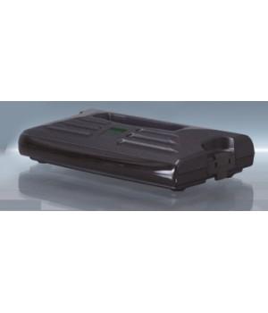 Одиночное зарядное устройство для приемника RCI 102 Audioropa A-4977-0