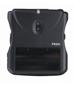 Портативный инфракрасный приемник Audioropa PR 22+ A-4037-0