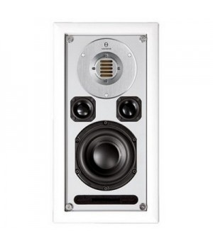 Встраиваемая акустика AudioVector INWALL AVANTGARDE (пара) White Silk
